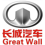 Auto-sales-statistics-China-Great_Wall-logo