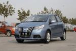 Auto-sales-statistics-China-Great_Wall_Voleex_Ling'ao-hatchback