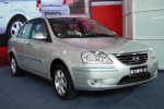 Auto-sales-statistics-China-Hafei_Saibao-sedan