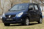 Auto-sales-statistics-China-Hafei_Saima-minicar