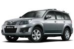 Auto-sales-statistics-China-Haval_H3-SUV