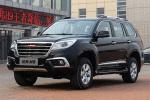 Auto-sales-statistics-China-Haval_H9-SUV