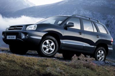 Auto-sales-statistics-China-Hawtai_Santa_Fe-SUV