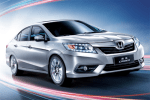 Auto-sales-statistics-China-Honda_Crider-sedan