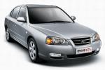 Auto-sales-statistics-China-Hyundai_Elantra-sedan
