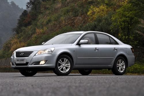 Auto-sales-statistics-China-Hyundai_Sonata_NFC-sedan