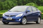 Auto-sales-statistics-China-Hyundai_Verna-sedan