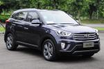 Auto-sales-statistics-China-Hyundai_ix25-SUV