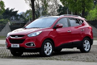 Auto-sales-statistics-China-Hyundai_ix35-SUV