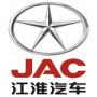 Auto-sales-statistics-China-JAC-logo