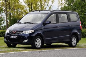 Auto-sales-statistics-China-Wuling_Hongguang-MPV