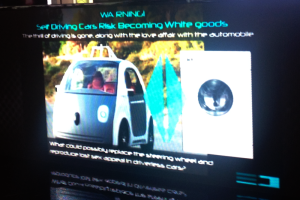 ED_Design-Geneva_Auto_Show-Driverless_Car
