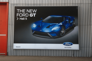 Ford_GT-poster-new