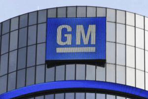 General_Motors-withdrawal-russia