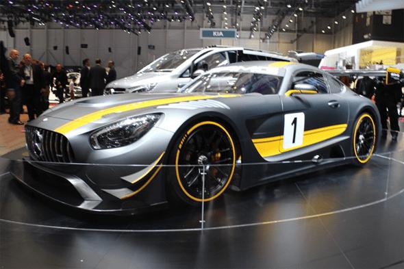 Mercedes_AMG_GT3-front-Geneva_Auto_Show-2015