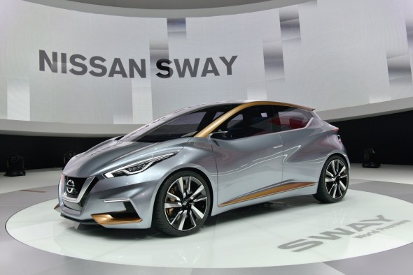 Nissan-Sway-4