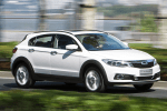 Qoros_3-City_SUV-European-launch