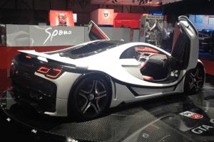 Spania_GTA_Spano-rear-Geneva_Auto_Show-2015