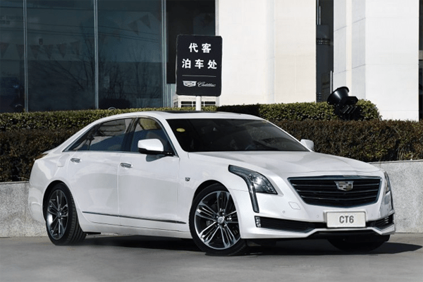 Auto-sales-statistics-China-Cadillac_CT6-sedan