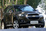Auto-sales-statistics-China-Chevrolet_Captiva-2015-SUV