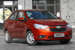 Auto-sales-statistics-China-Chevrolet_Sail-sedan