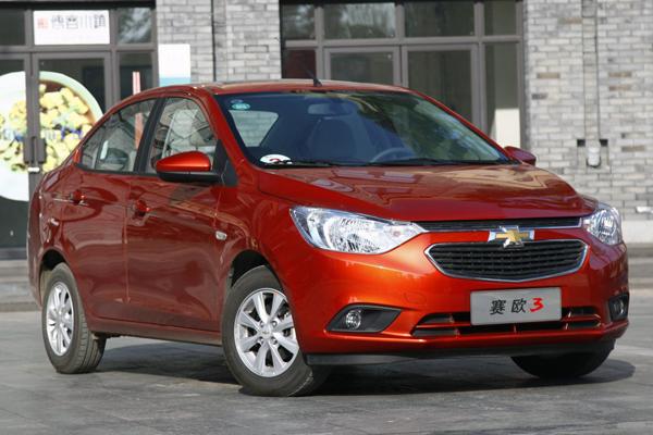 Auto-sales-statistics-China-Chevrolet_Sail-sedan