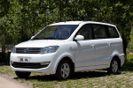 Auto-sales-statistics-China-Dongfeng_Fengguang_330-MPV
