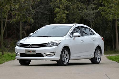 Auto-sales-statistics-China-Dongfeng_Fengshan_L60-sedan