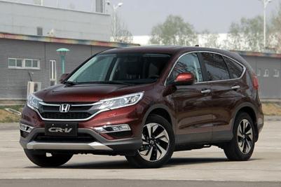 Auto-sales-statistics-China-Honda_CRV-SUV