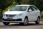 Auto-sales-statistics-China-JAC_Heyue_A30-sedan