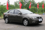 Auto-sales-statistics-China-Kia_Forte-sedan