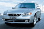 Auto-sales-statistics-China-Kia_Maxima-sedan