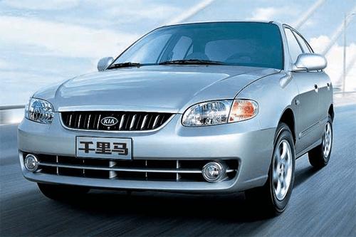 Auto-sales-statistics-China-Kia_Maxima-sedan