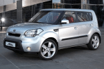 Auto-sales-statistics-China-Kia_Soul-hatchback
