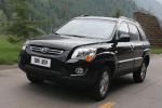 Auto-sales-statistics-China-Kia_Sportage-SUV