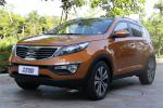 Auto-sales-statistics-China-Kia_Sportage_R-SUV