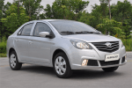 Auto-sales-statistics-China-Lifan_530-sedan