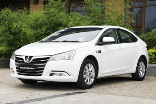 Auto-sales-statistics-China-Luxgen_5_sedan.png