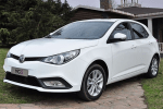 Auto-sales-statistics-China-MG_MG5-hatchback
