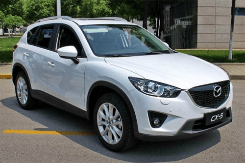 Auto-sales-statistics-China-Mazda_CX5_SUV