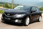 Auto-sales-statistics-China-Mazda_Mazda6_Ruiyi-sedan