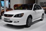 Auto-sales-statistics-China-Mitsubishi_Lancer-sedan