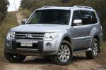 Auto-sales-statistics-China-Mitsubishi_Pajero-SUV