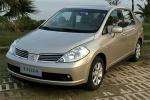 Auto-sales-statistics-China-Nissan_Tiida-sedan