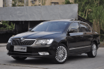 Auto-sales-statistics-China-Skoda_Superb-sedan