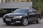 Auto-sales-statistics-China-Skoda_Superb-sedan