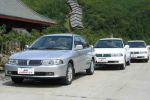 Auto-sales-statistics-China-Soueast_Lioncel-sedan