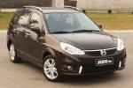 Auto-sales-statistics-China-Suzuki_Liana_A6-hatchback