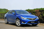 Auto-sales-statistics-China-Toyota_Reiz-sedan
