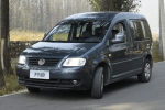 Auto-sales-statistics-China-Volkswagen_Caddy-MPV